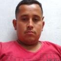 Jose Luis David