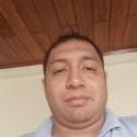 Victor Rolando