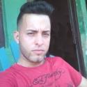 Yaniel