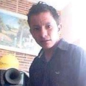 Carlos Rangel