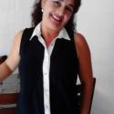 Latina41