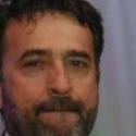 Mario Prendas