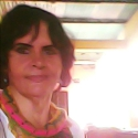Elizabeth Calabuig