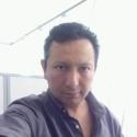 Humberto Casas