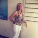 Graciela Betancourt