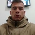 Carlos Sepulv