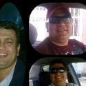 conocer gente como Alirio Colmenares