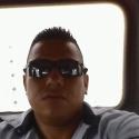 Ricardo José Hernand
