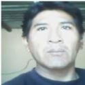 Julio Rosendo Yucra
