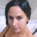 single women like María Elisa Villela