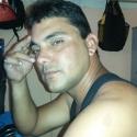 Raydel Dieguez Mayed