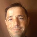 buscar hombres solteros con foto como Alfonso