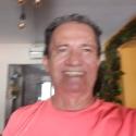 meet people like Raul Luis
