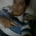 Yhon R