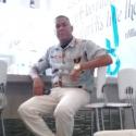 Didier Flores