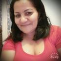 Lidia Medina