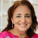 Melissa Calvo