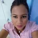 Frida Ramirez