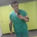 Raul Enfermero