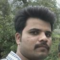 Rushi Pawar