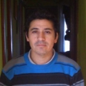 Cristip1976