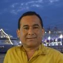 Ricardo Lamas Gonzal