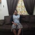 Jhoan22