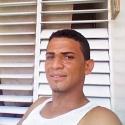 buscar hombres solteros con foto como Jnmer Trinidad