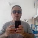 Jonny Hernandez