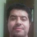 buscar hombres solteros con foto como Ivan