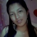 Yeloise