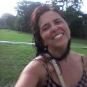 Ibeth Serrano