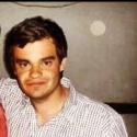 Jorgeam1992