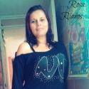 Rosita654