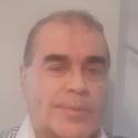 buscar hombres solteros como Tulfi Rojas Flores