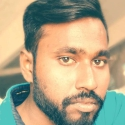 meet people with pictures like Periyasamyvck8