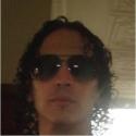 meet people like Eduardo Romero