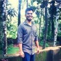 Rahul8951