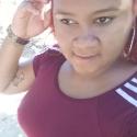 Scarlet Roa