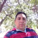 Lorenzo Silguero
