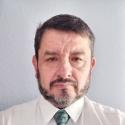 Paul Suarez