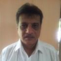 Deepak Vekaria