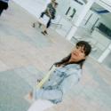 Nuria1978