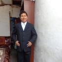 Mario Cristian