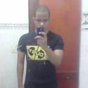 Luis_Benitez23