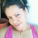 Delia23
