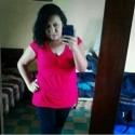 Lidia Aguilar