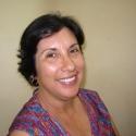 Juana Lidia Garcia