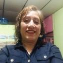 Celeste Pop
