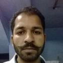 Bharat Bhushab